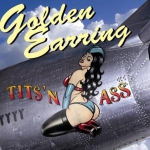 Tits 'n Ass