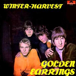 Winter-Harvest